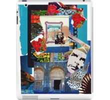 Che forever iPad Case/Skin