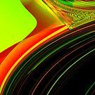 assemble_Lights_ Illusion by Artcage
