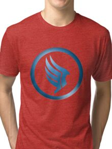 Paragon Tri-blend T-Shirt