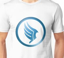 Paragon Unisex T-Shirt