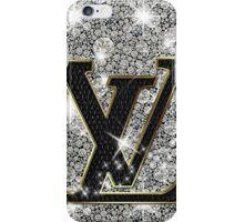 Louis Vuitton iPhone Case/Skin