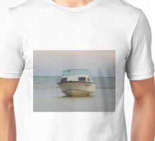 One Boat in Dunsborough Unisex T-Shirt