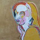 Jenni Hogan  by hermies