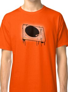Decked Classic T-Shirt