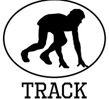 Track by kwg2200
