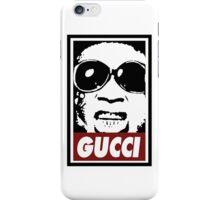Gucci iPhone Case/Skin