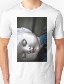 sleeping T-Shirt