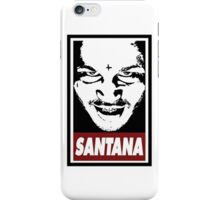 Fredo Santana iPhone Case/Skin