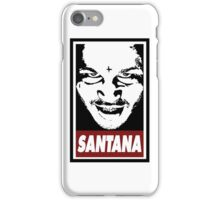 Fredo Santana iPhone Case/Skin