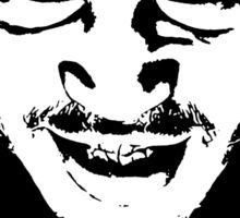 Fredo Santana Sticker