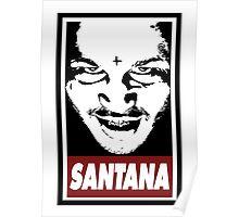 Fredo Santana Poster