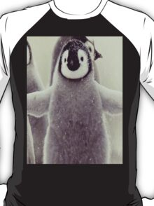 cutest penguin  T-Shirt