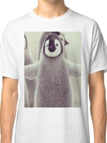 cutest penguin  Classic T-Shirt