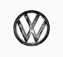 VW Logo Unisex T-Shirt