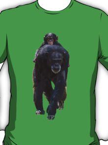 Piggy Back T-Shirt