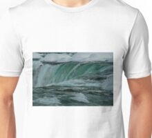 Almost Frozen ©  Unisex T-Shirt