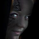 Dark Side by Cheri  McEachin