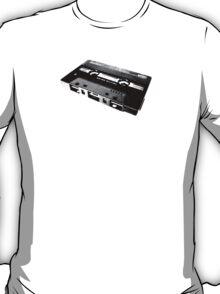 TDK Cassette T-Shirt