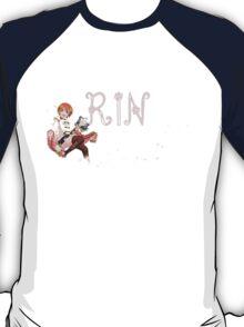 Rin Hoshizora T-Shirt