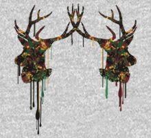 Deer me... by jmenszta