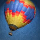Hot Air by harborhouse55