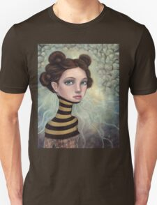 Medusa Unisex T-Shirt