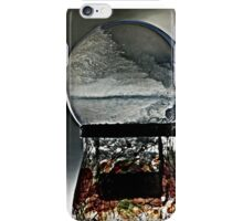 Bubble Lantern iPhone Case/Skin