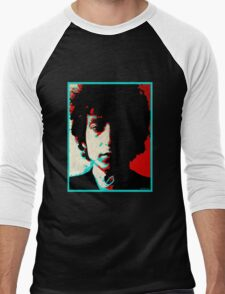 Dylan Men's Baseball ¾ T-Shirt