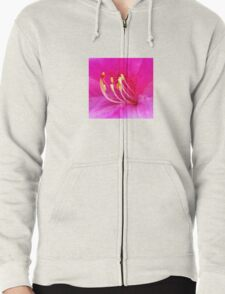 Floral Refresh T-Shirt
