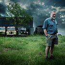 John's Rovers by Matt Mawson