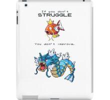 Pokemon Magikarp iPad Case/Skin