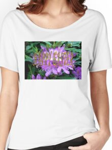 EASTER 29 Women's Relaxed Fit T-Shirt