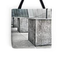Blocks. Tote Bag