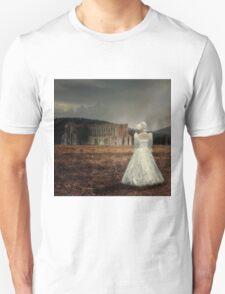 period lady T-Shirt