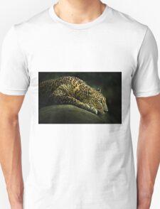 Ceetah T-Shirt