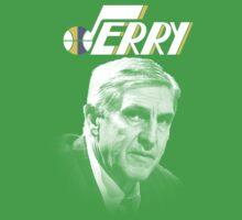JERRY Kids Clothes