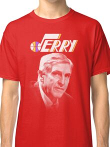 JERRY Classic T-Shirt