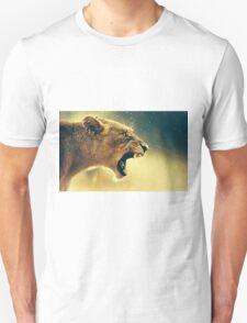 Leoness T-Shirt