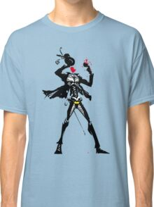 The King of Hearts Classic T-Shirt