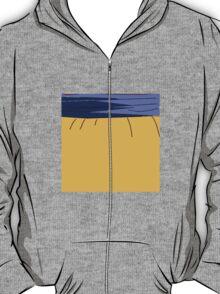 Goku pants T-Shirt