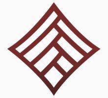 Qunari by dragonage