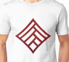 Qunari Unisex T-Shirt