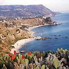 BOVALINO MARINA...CALABRIA ...mare Jonio -ITALIA -EUROPA -5500 visualizaz.2013 ---FEATURED RB EXPLORE 20 OTTOBRE 2011 --- by Guendalyn