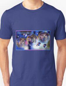 The Mattie Cancer Fund 2 Unisex T-Shirt