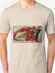 The Mattie Cancer Fund 1 T-Shirt