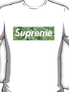 Dope Supreme T-Shirt