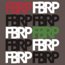 FBRP- Repeater by FBRP
