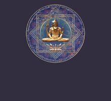 Shiva Mahamrityunjaya - Karma purifying Unisex T-Shirt