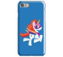 Little Swifty iPhone Case/Skin