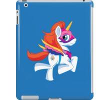 Little Swifty iPad Case/Skin